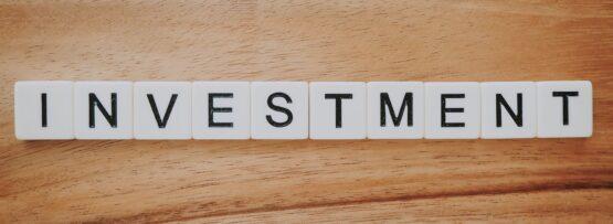 資産運用 不動産投資